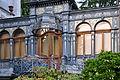 Mühlebach - Villa Patumbah (Renovation) 2011-08-26 18-41-36 ShiftN.jpg