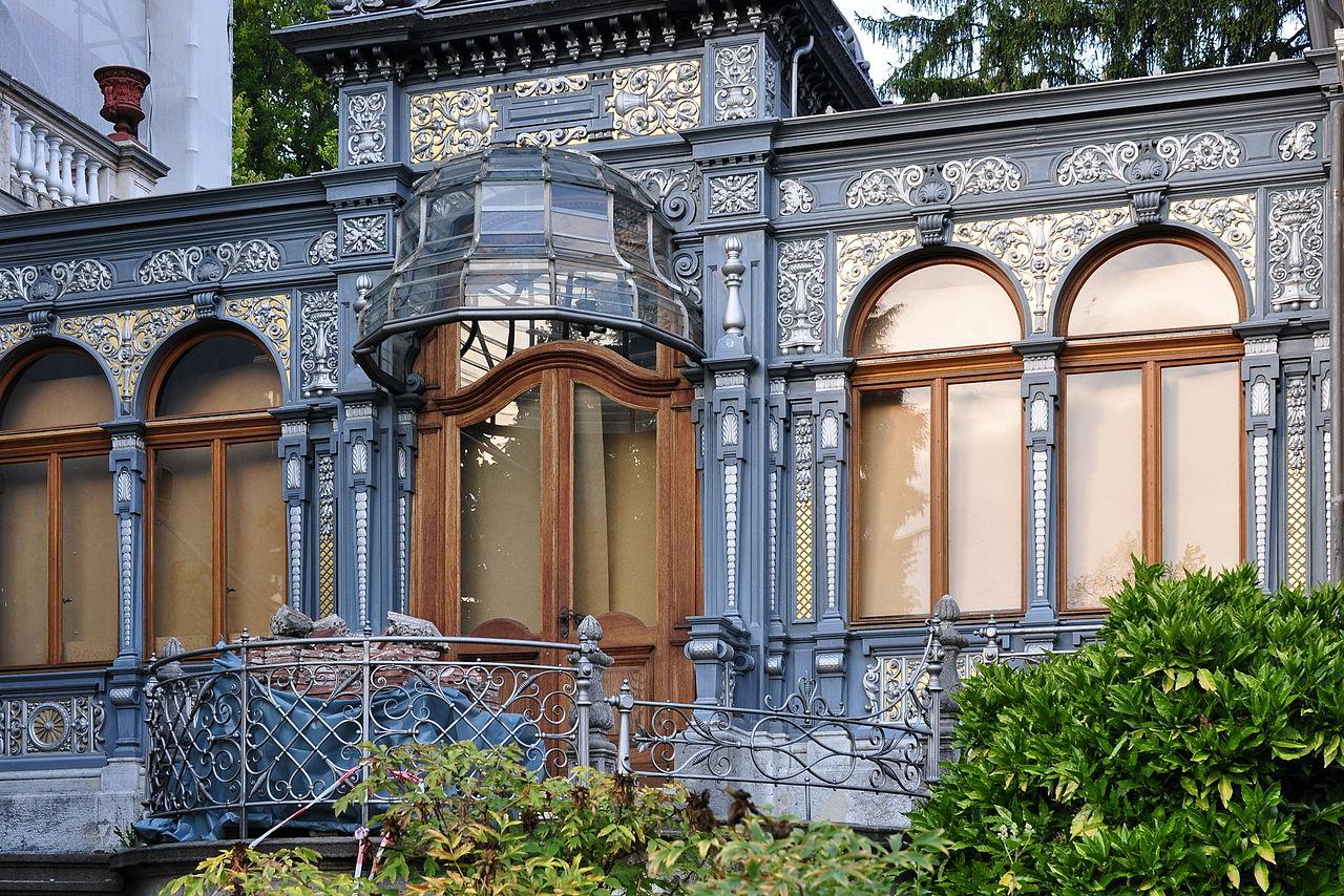 File m hlebach villa patumbah renovation 2011 08 26 18 for Renovation wiki