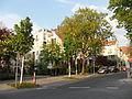 Mühlstraße 6 bis 10 südlich der Rednitz 07.JPG