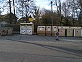Müllcontainer Kempten Haubensteigweg 2.jpg