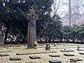 Münster, Park Sentmaring, Jesuitenfriedhof -- 2017 -- 4256.jpg