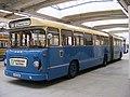 M.A.N. Göppel 890 UG M 16 A Gelenkbus.JPG
