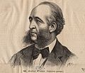 M. Jules Ferrry (Instruction publique) CIPA0633.jpg