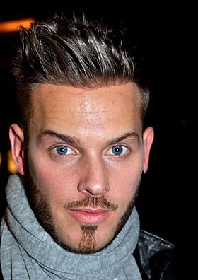 M. Pokora NRJ Music Awards.jpg