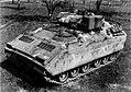 M2 Infantry Fighting Vehicle.jpg