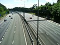 M40 motorway - geograph.org.uk - 854281.jpg