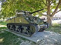 M4A3 Sherman Tank (75mm).jpg