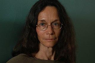 Madeleine Isaksson Swedish/French composer