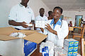 MAP Medicines Delivered in Cote d'Ivoire.jpg