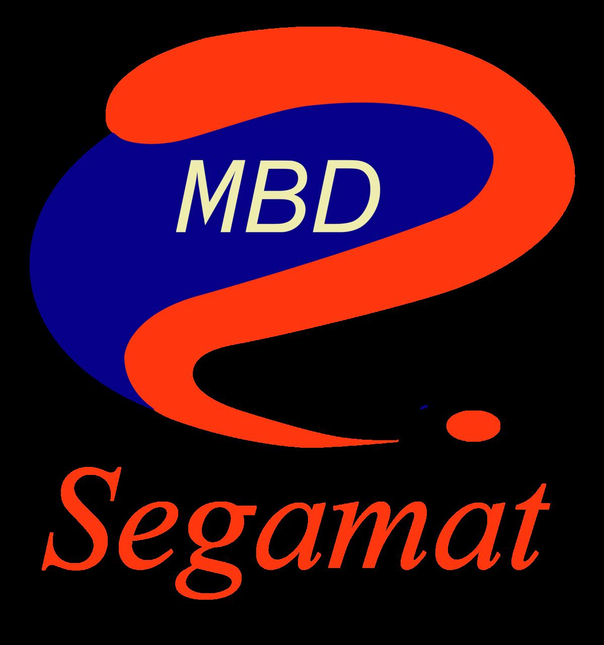 Majlis Belia Daerah Segamat Wikipedia Bahasa Melayu Ensiklopedia Bebas