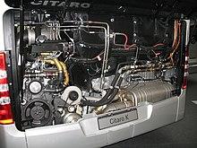 C And C Motors >> Motor dièsel - Viquipèdia, l'enciclopèdia lliure