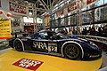 MC12 race car side.jpg