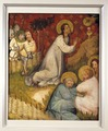 MCC-7870 Middelrijns altaar, Christus in de hof van Gethsemane (1).tif