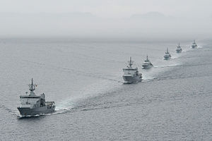 MC 10-0422-044 - Flickr - NZ Defence Force.jpg