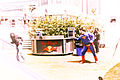 MEFCC 2012 - Superman (7248853532).jpg