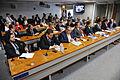 MERCOSUL - Representação Brasileira no Parlamento do Mercosul (22168321423).jpg