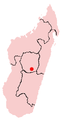 MG-Antsirabe.png
