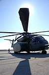 MH-53E Sea Dragon Displayed at Fort Pickett, Va. DVIDS151613.jpg