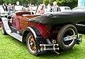 MHV Auburn 6-66A Touring 1927 02.jpg