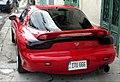 MHV Mazda RX7 3rd Gen 02.jpg