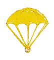 MIL ITA ass 10 cp sabotatori paracadutisti (d).png