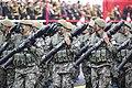 MINISTRO DE DEFENSA ACOMPAÑÓ AL PRESIDENTE OLLANTA HUMALA EN LA GRAN PARADA MILITAR Y DESFILE CÍVICO 20099605036.jpg