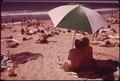 MISQUAMICUT STATE BEACH - NARA - 547503.tif