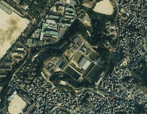 MIYAHARA Water Treatment Plant 1988 (Hiroshima).jpg
