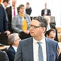 MK61740 Thorsten Schäfer-Gümbel (Konstituierende Sitzung des Hessischen Landtags 2019).jpg