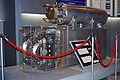 MLU 001 dendoujisyaku.JPG