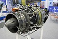 MS-500V International salon Engines 2010 02.jpg