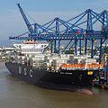MSC Athens (ship, 2013) 001.jpg