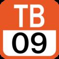 MSN-TB09.png