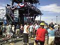 MSNBC Stage - DNC 2008 (2809756004).jpg