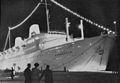 MS Kungsholm 1954.jpg