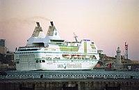 MS Napoleon Bonaparte Marseille juillet 2000.jpg