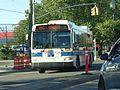 MTA Flatlands Av Williams Av 03.jpg