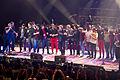 M Clan - Teatro Circo Price - 02.jpg