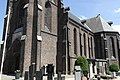 Maastricht-Borgharen, St-Corneliuskerk03.JPG