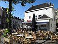 Maastricht 668 (8324512305).jpg
