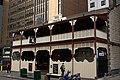 Mac's Hotel Melbourne Australia (4520006869).jpg
