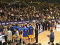 Maccabi Tel Aviv 004.JPG