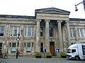 Macclesfield Town Hall - geograph.org.uk - 1176840.jpg