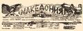 Macedonia 1907 - 1910.png