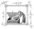 Machaut - Le Voir Dit, 1875 - page 309.png