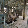Machine in de machinehal - Midwolda - 20378698 - RCE.jpg
