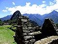 Machu Picchu (Peru) (14907283607).jpg