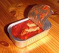 Mackerel tomato sauce.jpg