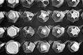 Macro shot of screwdriver bits.jpg