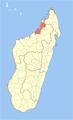 Madagascar-Analalava District.png